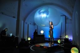 500_10_unlimited: Ania Losinger / Mats Eser