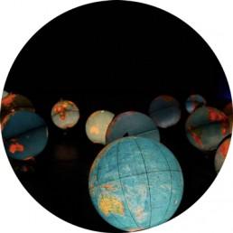 OrbitalGardenGloben