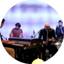 DrumPhaseDonLiOrbitalGarden